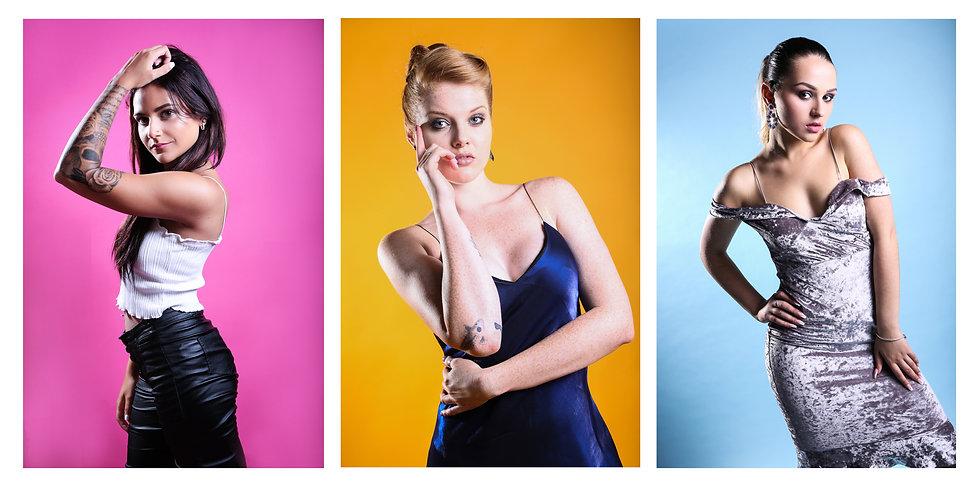Triptych portrait.jpg