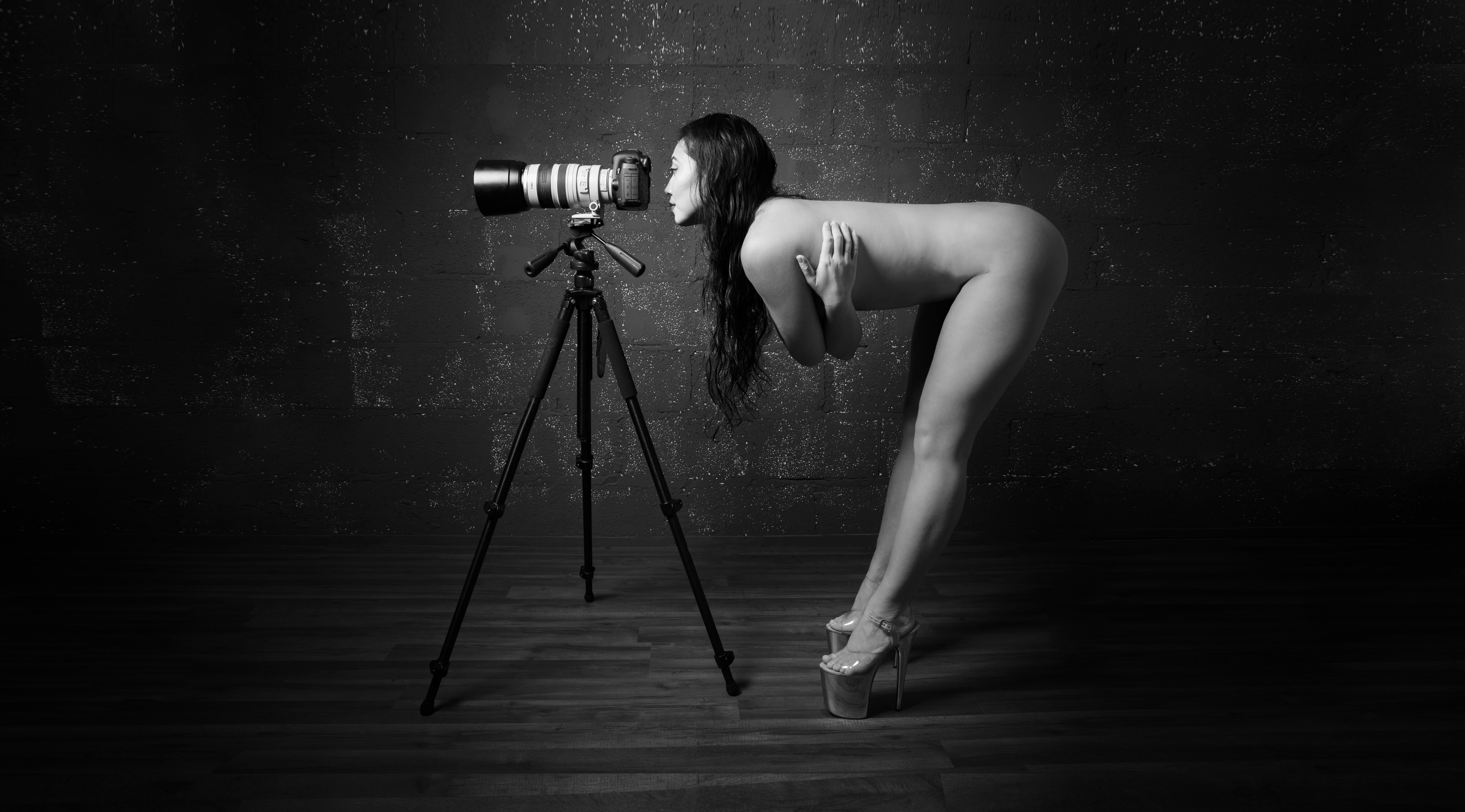 ©alanimrenphotography