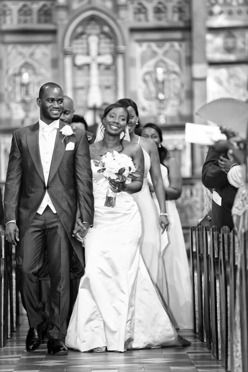 Dela & Sams Wedding 356.jpg
