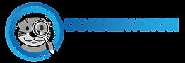 Conservation-Analytics-web-logo-inline.p