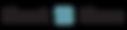 shootandshare-logo1.png