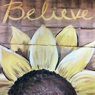 sunflower fundraiser.jpg