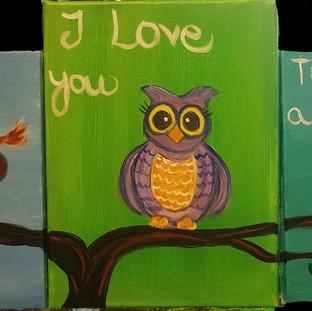 Happy owls.jpg