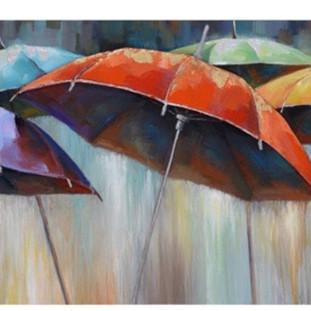 umbrellas (3).jpg