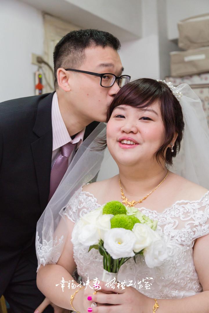 [婚禮紀錄] 樂高 & 汝沄  婚禮攝影|婚禮紀錄|平面攝影|結婚登記@台北Taipei 蘇杭餐廳 大坪林店