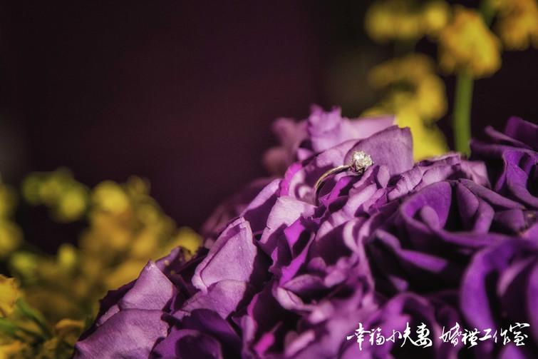 [婚禮紀錄] Ivan & Sunny 婚禮攝影|婚禮紀錄|平面攝影@台北Taipei 新莊典華