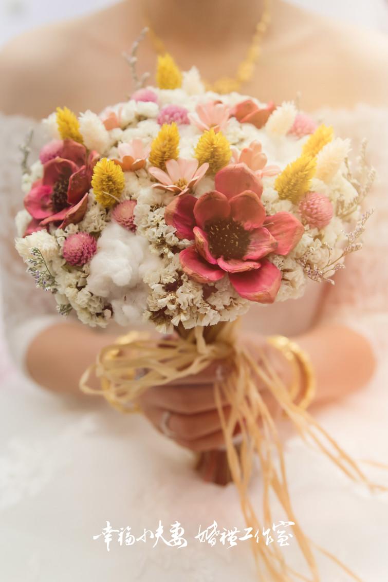 [婚禮紀錄] Vincent & Melody 婚禮攝影|婚禮紀錄|平面攝影@台北Taipei