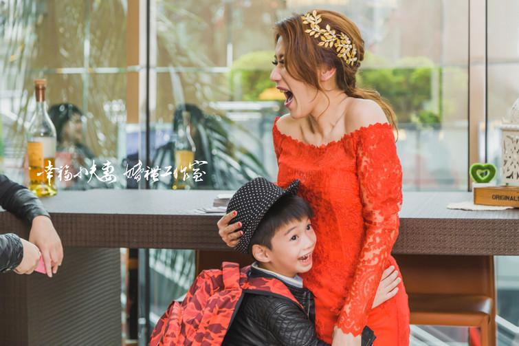 [婚禮紀錄] Hanes & Hazel 婚禮攝影|新娘秘書|婚禮紀錄|平面攝影@台北Taipei 京采飯店