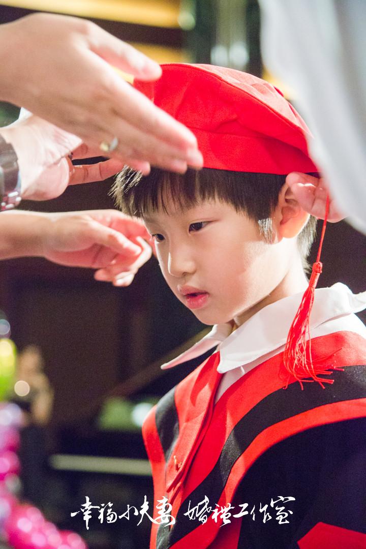 [活動紀錄] 第八屆艾達幼兒園畢業典禮 活動紀錄|畢業典禮|平面攝影 @台北Taipei 維多麗亞酒店Grand Victoria Hotel