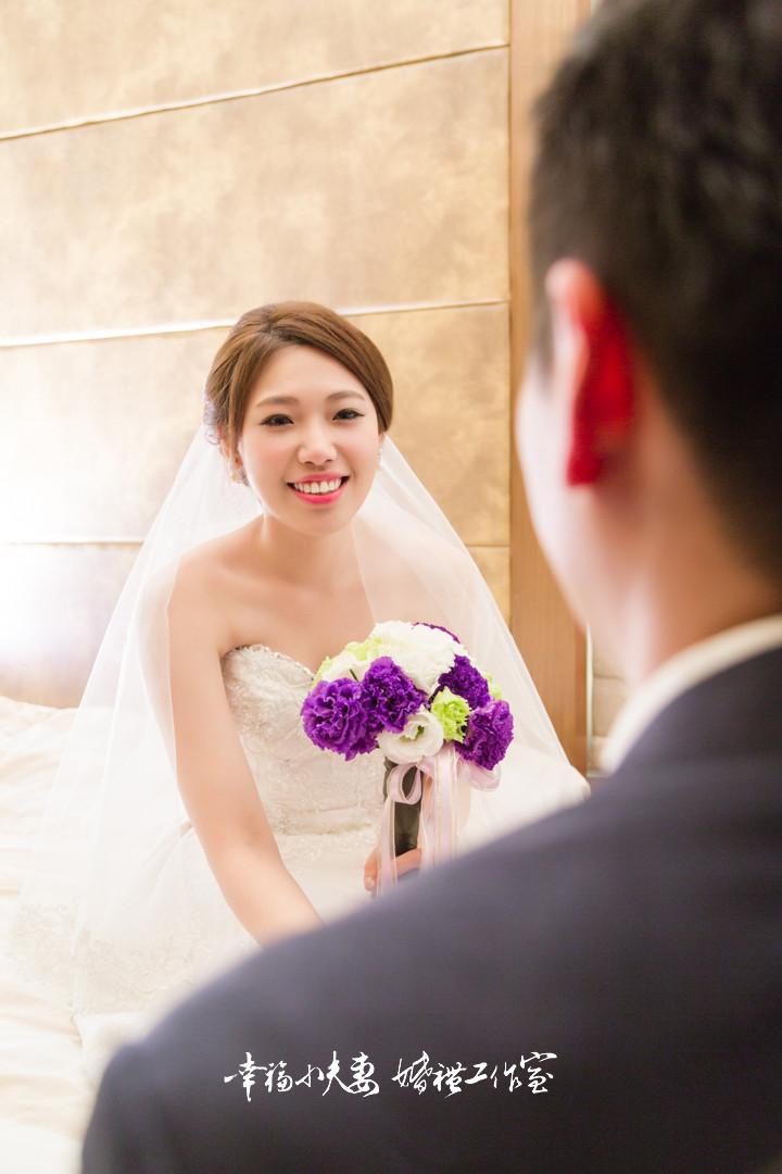 [婚禮紀錄] Wayne & PONPON婚禮攝影|婚禮紀錄|平面攝影|動態攝影 @台北Taipei 蓮田飯店