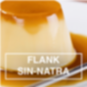FLANK SIN NATA.png