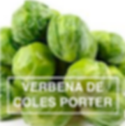 COLES PORTER.png