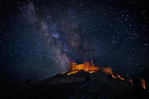 cielo nocturno aracena.jpg
