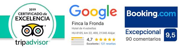 Logos Excel La Fronda.png