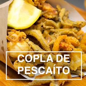 COPLA DE PESCAITO.png