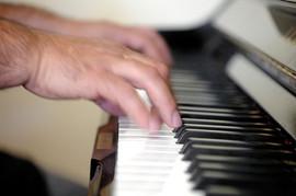 Piano2015.jpg