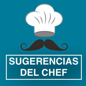 SUGERENCIAS DEL CHEF.png