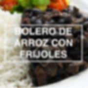 BOLEROS.png