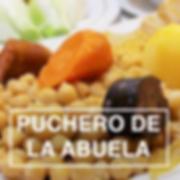PUCHERO DE ABUELA.png