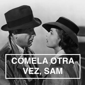 COMELA OTRA VEZ.png