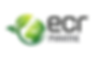 Ecr Makine Logo