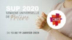 SUP 2020.jfif
