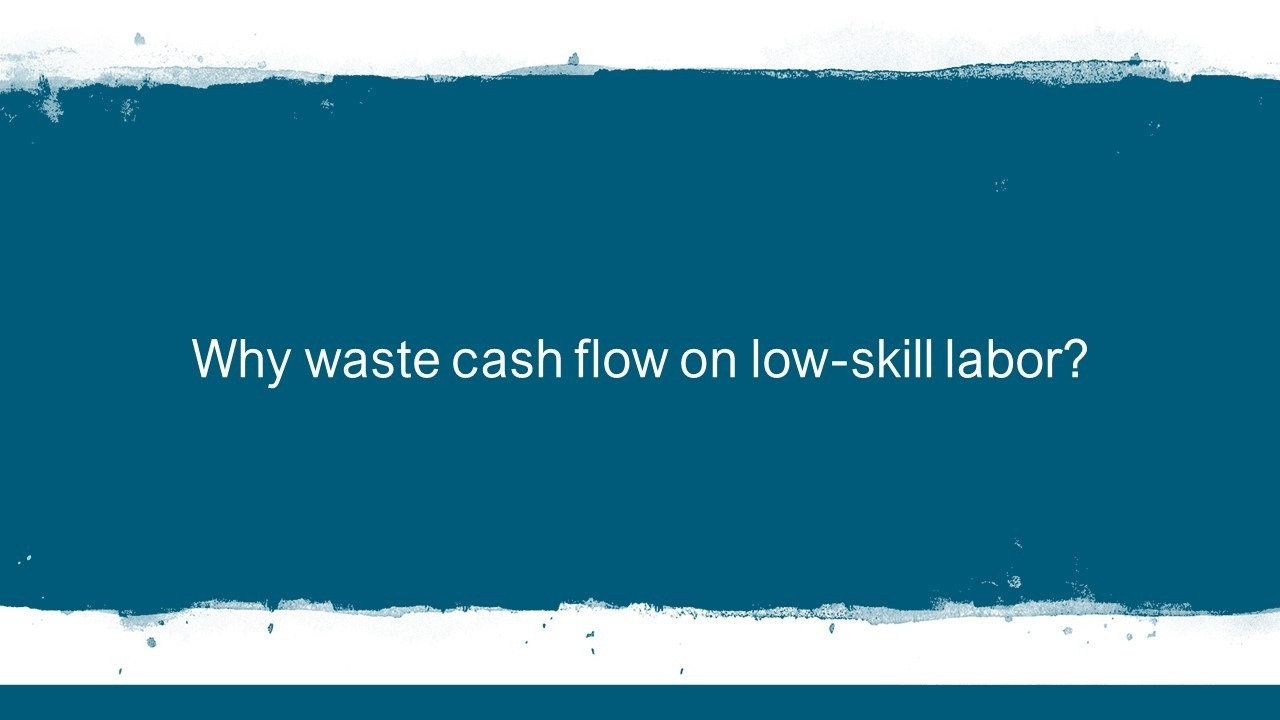 Cash Flow Q.jpg