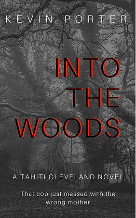 INTO THE WOODS -- Final (2).jpg