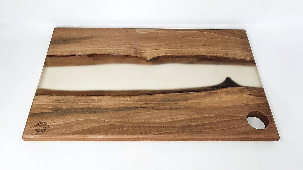 Planche à découper ~ modèle unique 32