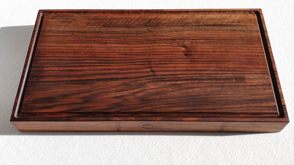Planche à découper ~ modèle unique 14
