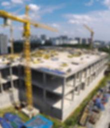 Suivi-de-chantier-drone.jpeg