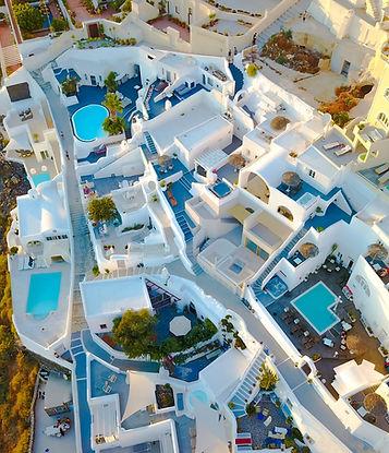 tourisme-drone.jpg