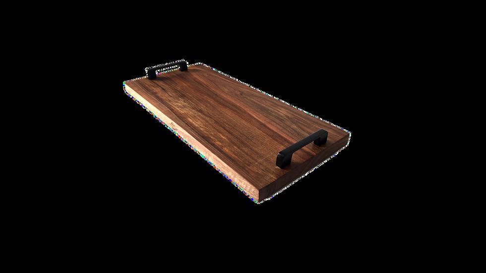 Planche à découper ~ Modèle PLATEAU 1