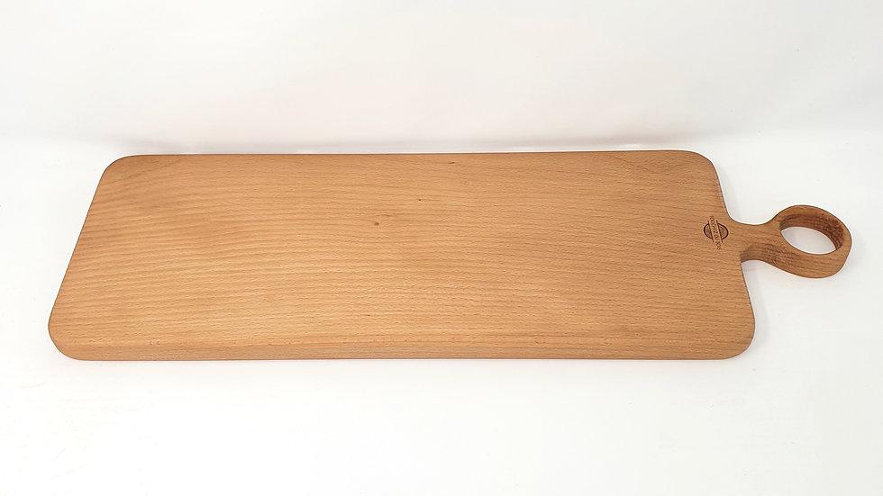 Planche à découper ~ Modèle BAGUETTE