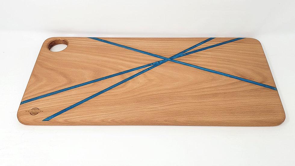 Planche à découper ~ modèle unique 5