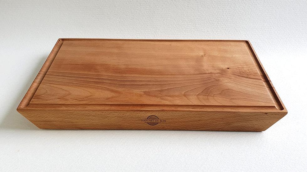 Planche à découper ~ Modèle DESIGN
