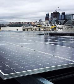 nettoyage-panneaux-photovoltaiques.jpg
