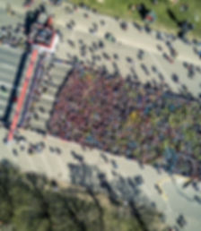 marathon-drone.jpeg