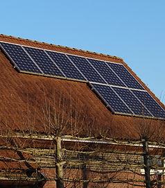 nettoyage-panneaux-solaires.jpg