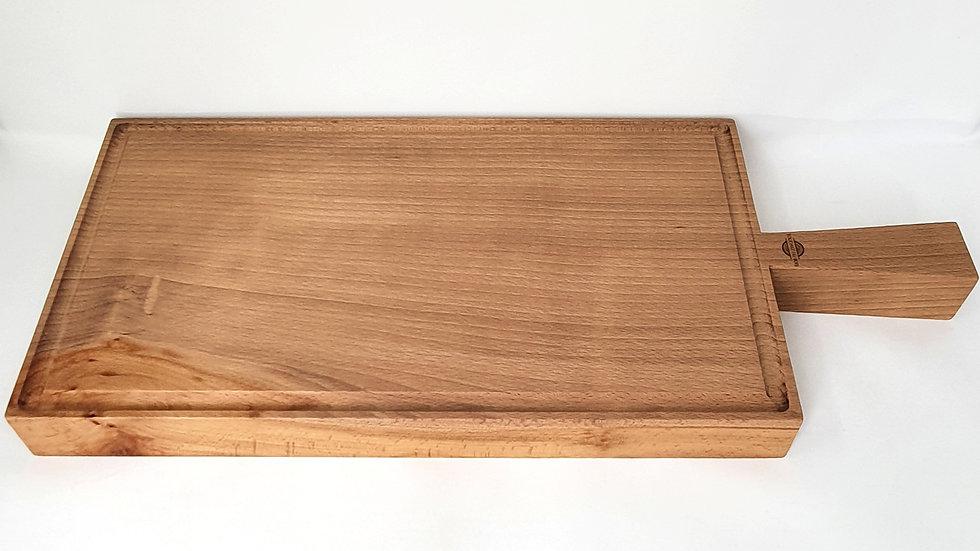 Planche à découper ~ modèle unique 31
