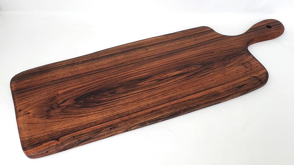 Planche à découper ~ modèle unique 15