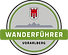 Wanderfuehrer_Logo_4C_RGB-300x244.png