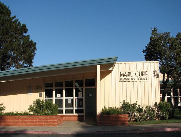 Curie School Pic.jpg