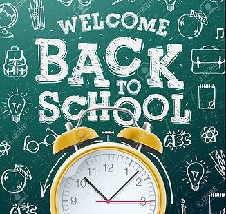 Welcome Back Alarm Clock.JPG.jpg
