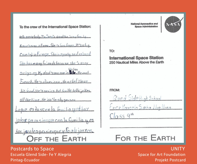 Postcards to space pingtag1_2.png