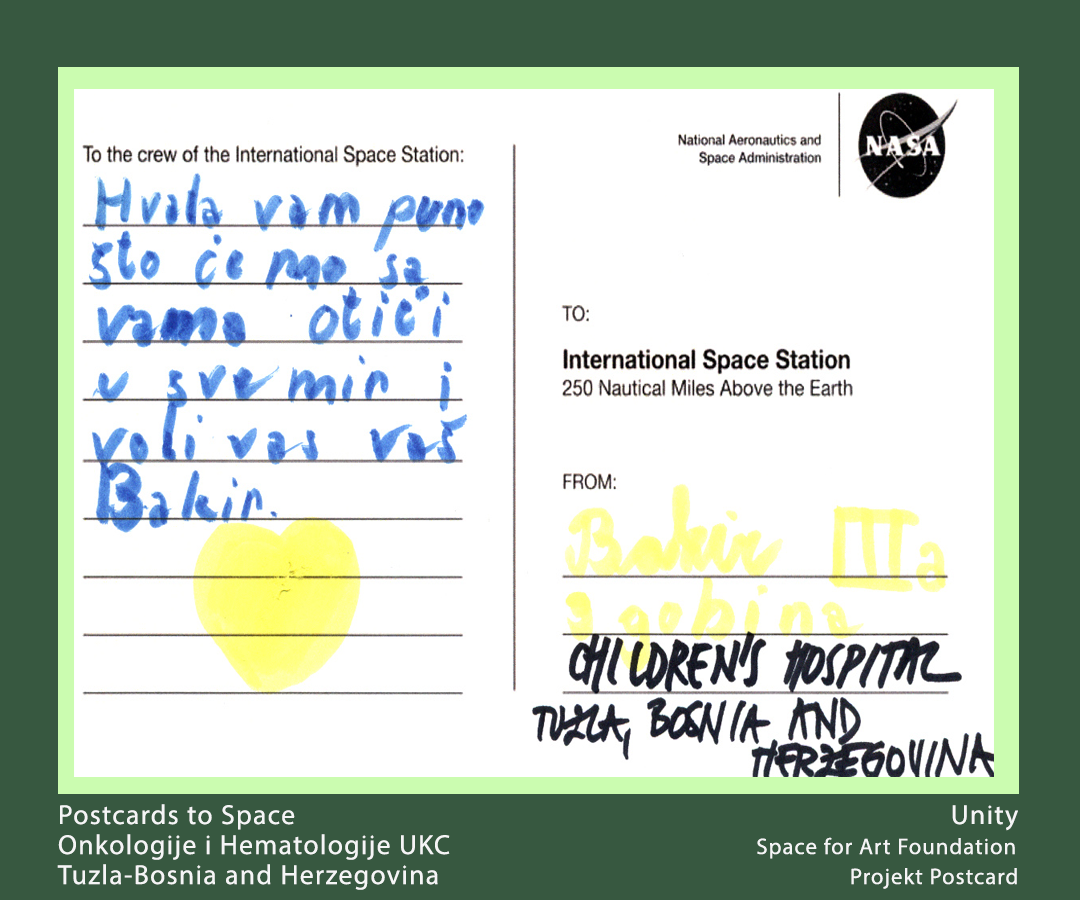 Postcards to space Tuzla4_2.png