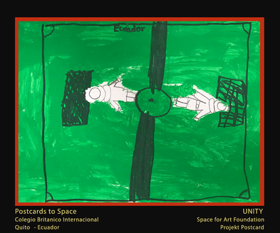 Postcards to space Quito3.png