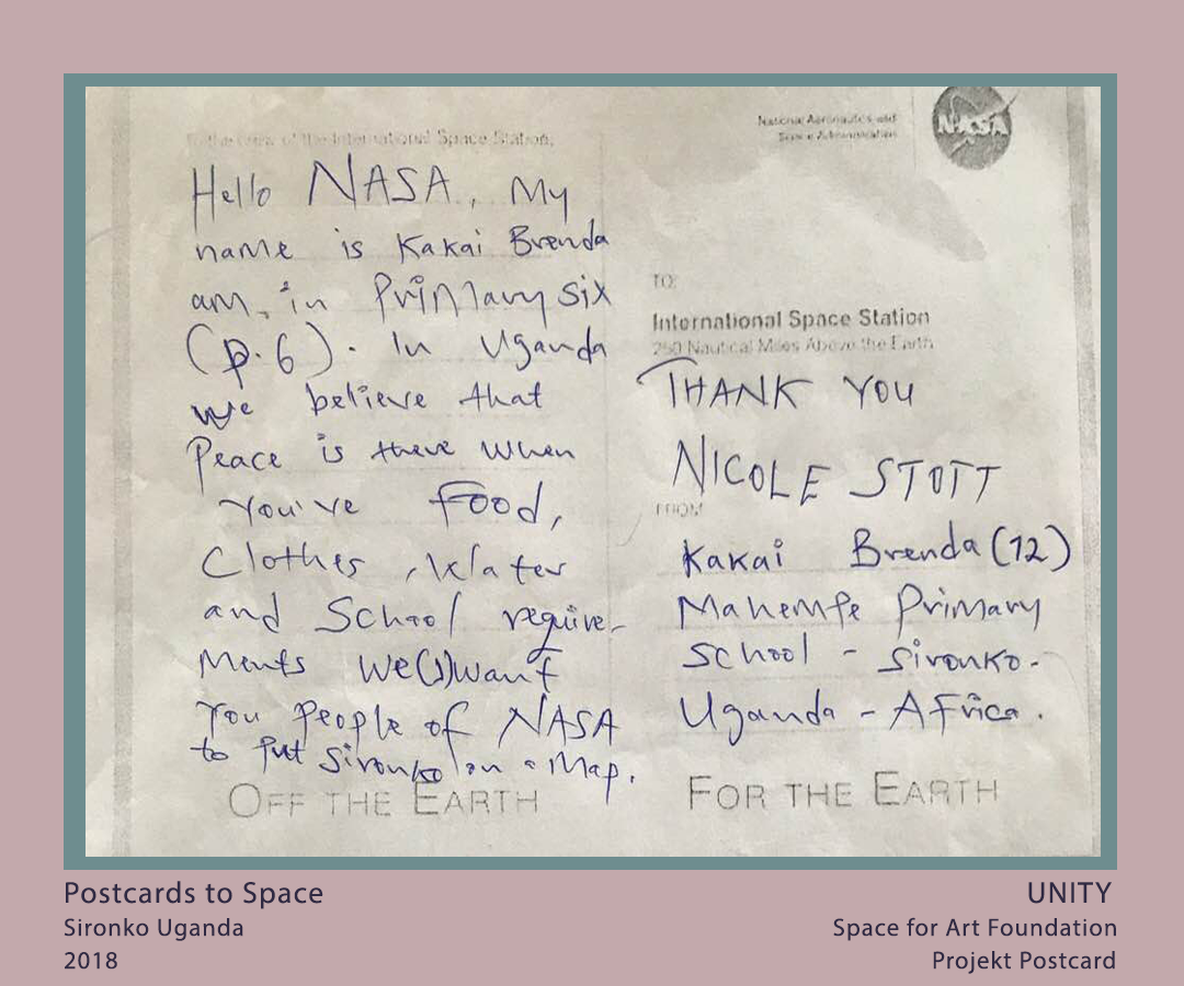 Postcards to space Uganda1_2.png