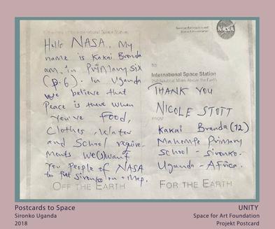Postcards to space Uganda1_2.png