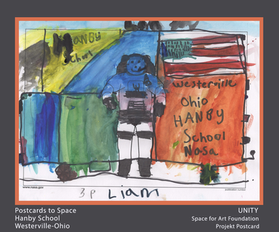 Postcards to space Westerville_hanby1.pn